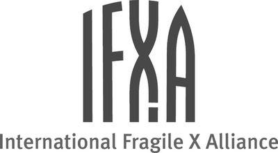The International Fragile X Alliance (IFXA)
