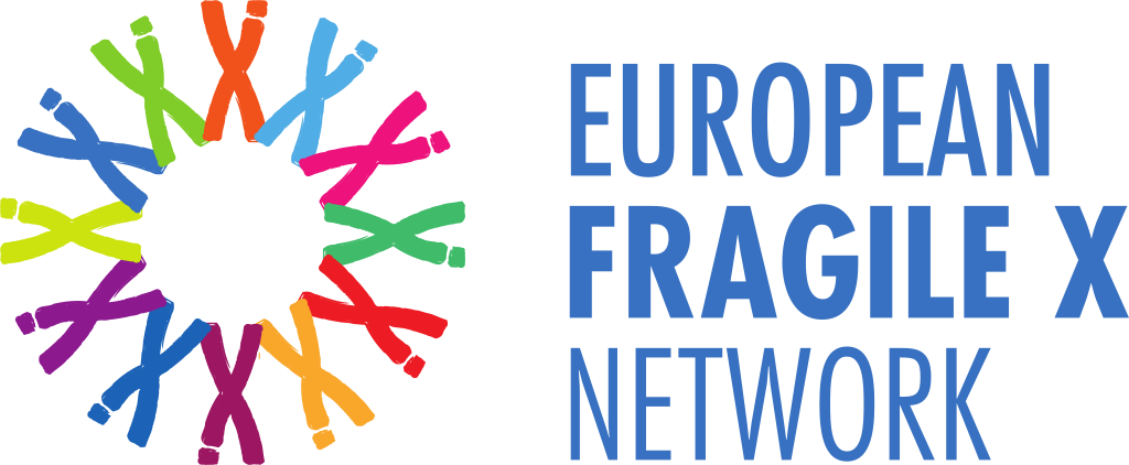 European Fragile X Network